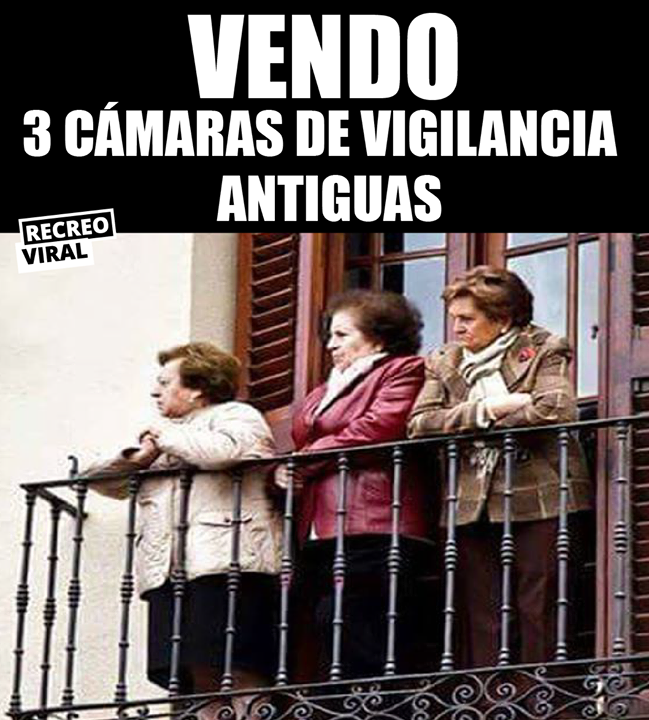 Funcionan Las 24 Horas Los 7 Dias De La Semana Humor Funny Memes