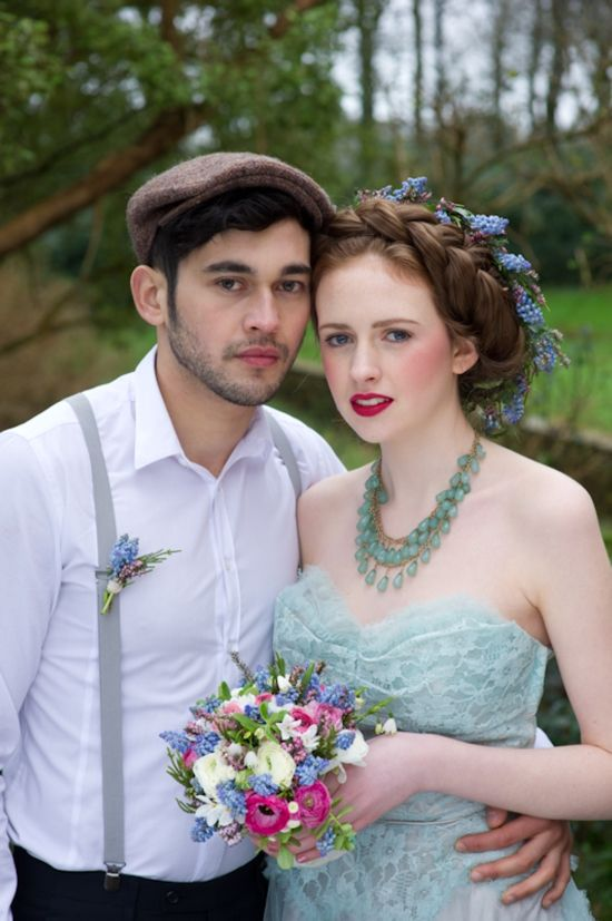 Pull Off An Irish Wedding This Summer At London Wedding Venues