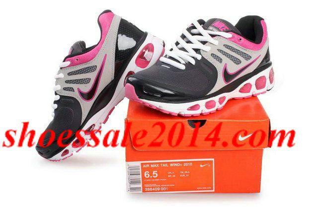 Cheap Nike Air Max 2010 For Women