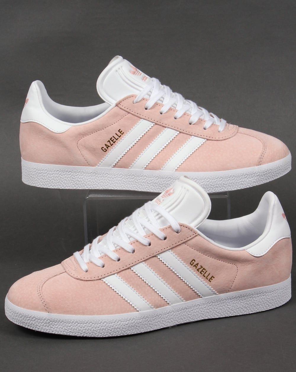 Womens Purple Pink Adidas Shoes Cheap Likeness