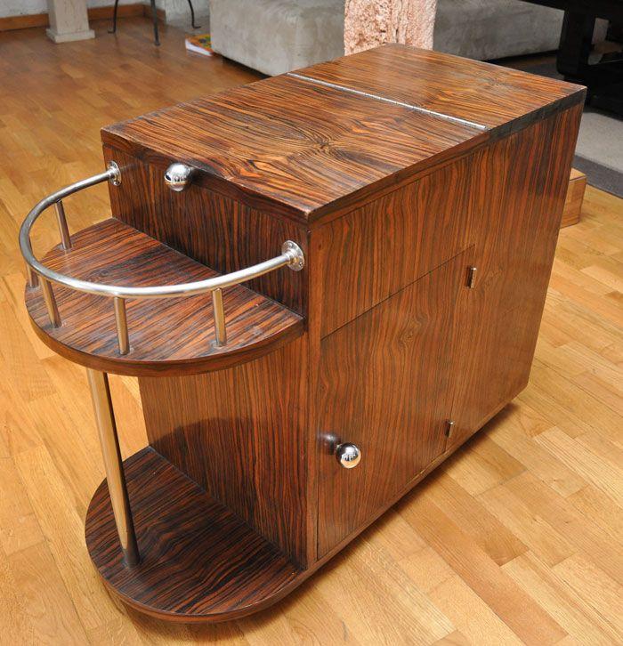 Artdeco Möbel deco möbel ohne händleraufschlag deco stühle deco tisch