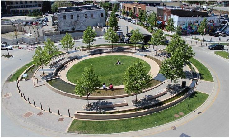 Designing with Water in 2020 Landscape architecture