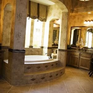 Bathroom Great Image Roman Shower Design Ideas For Modern