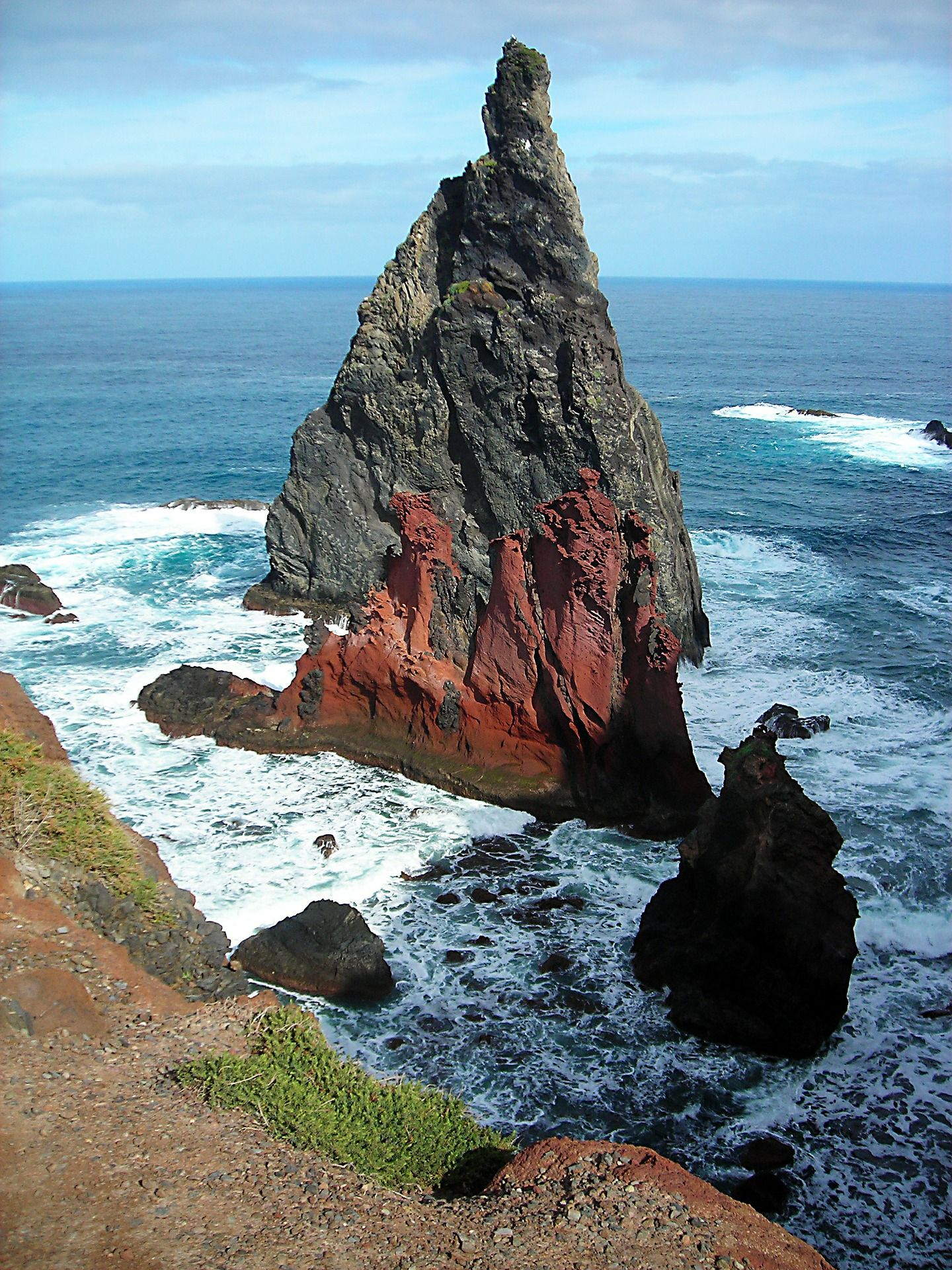 Car hire madeira airport with images best car rental