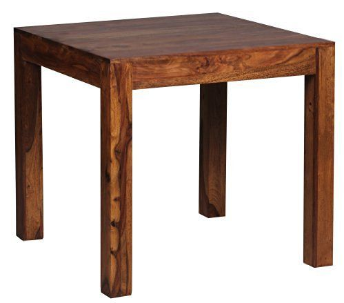 Mesa de cocina Cuadrada  Comprar Mesa de cocina Cuadrada de la ...