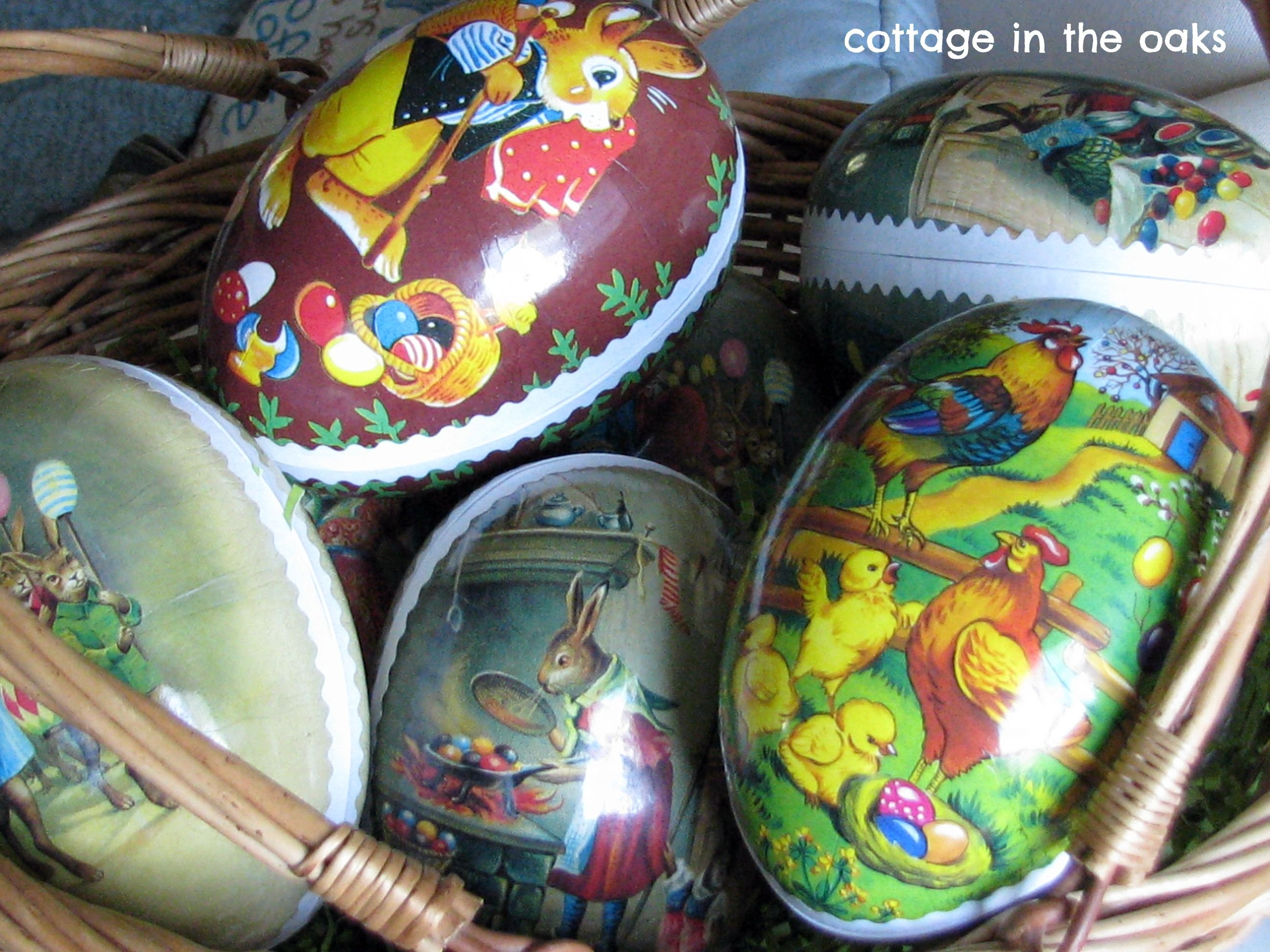Stuffing german easter eggs for fun gifts easter spring stuffing german easter eggs for fun gifts easter spring negle Image collections