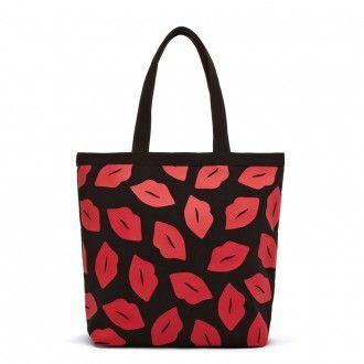 Lulu Guinness Handbags Find Them On Ebay Brought