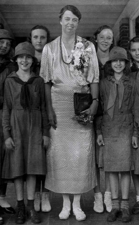 Pin by 1930s/1940s Women's Fashion on 1930s Dresses 1 ...