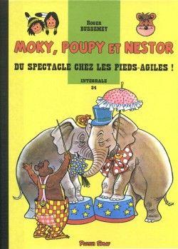 Moky et Poupy - Recherche Google
