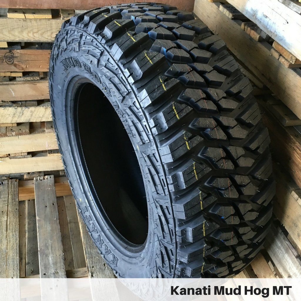 Get your wheels and tires all in one spot we carry a wide variety of mud terrain mt tire brands and sizes with some of the best prices you will find