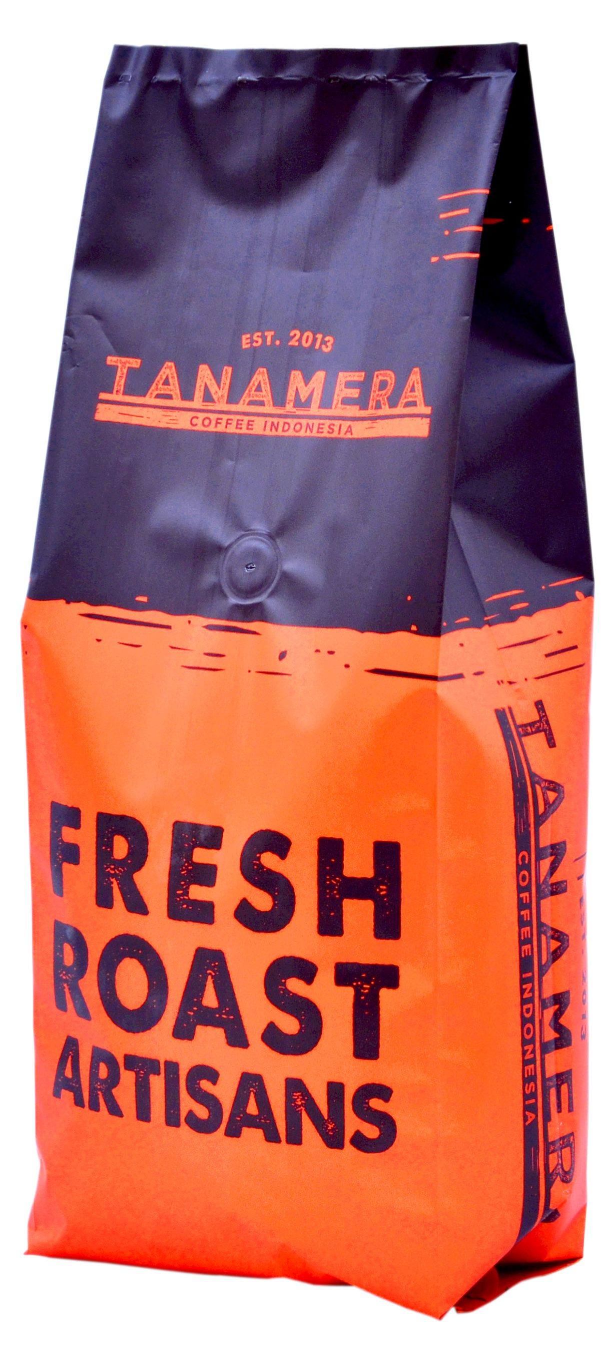 coffee bags for more information visit us at. www