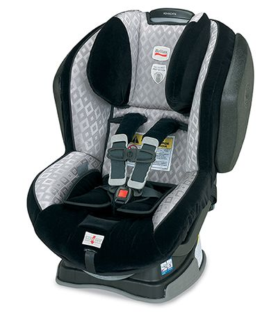 got britax is by far the best car seat for infants toddlers after much research it is the. Black Bedroom Furniture Sets. Home Design Ideas