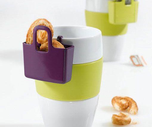 http://blog.decoratrix.com/cestas-para-la-taza-del-cafe/49318/