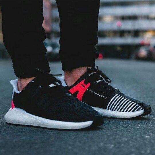 Adidas hombre boost adidas EQT 9317Zapatillas zLpqjVGSUM