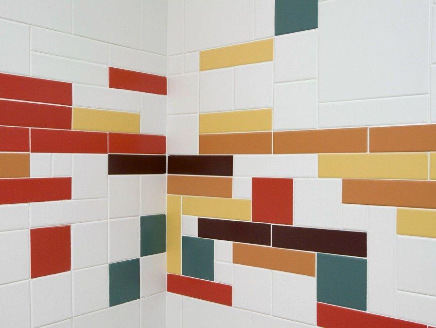 Vogue Interni Grigio : Antibacterial ecological wall floor tiles interni by ceramica vogue