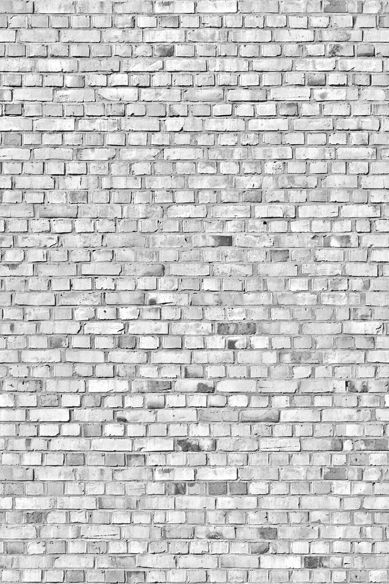 Brick Wall White Brick Wall Wallpaper Brick Wall Drawing Brick Wall