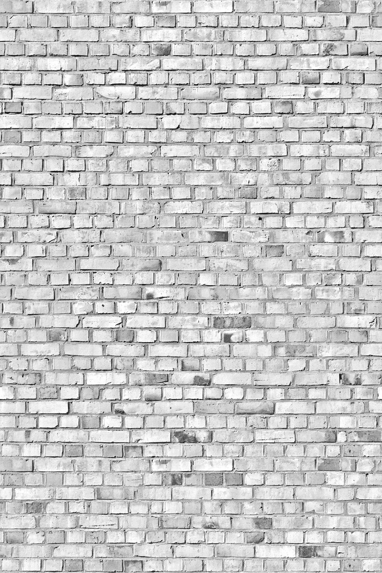 Brick Wall White Brick Wall Wallpaper Brick Wall Drawing Brick Wall