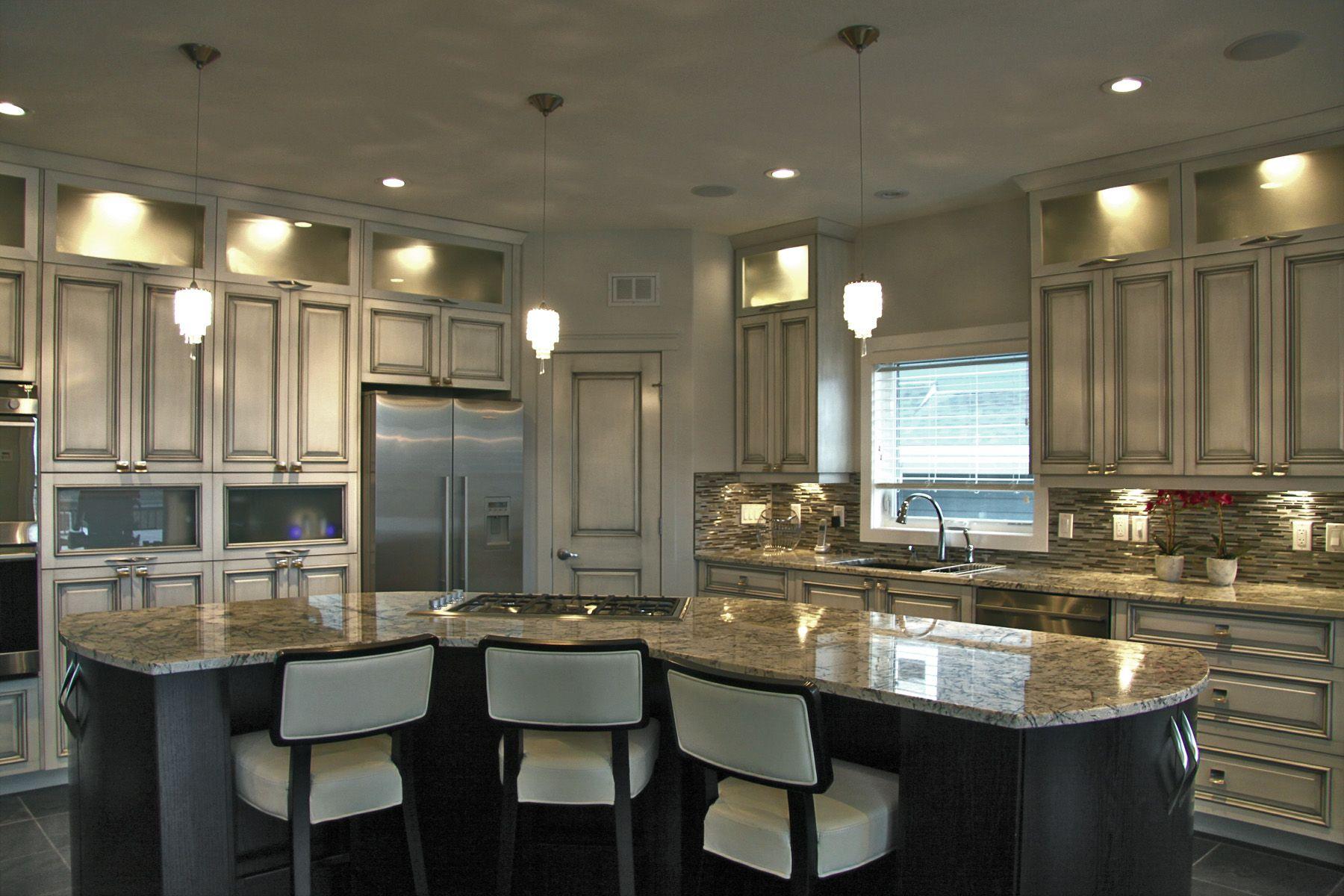 kitchen designs by delta. Elegant Kitchen Design  Designs by Delta Our Work