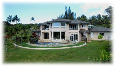Kauai, Hawaii- watch out! We are coming in May!