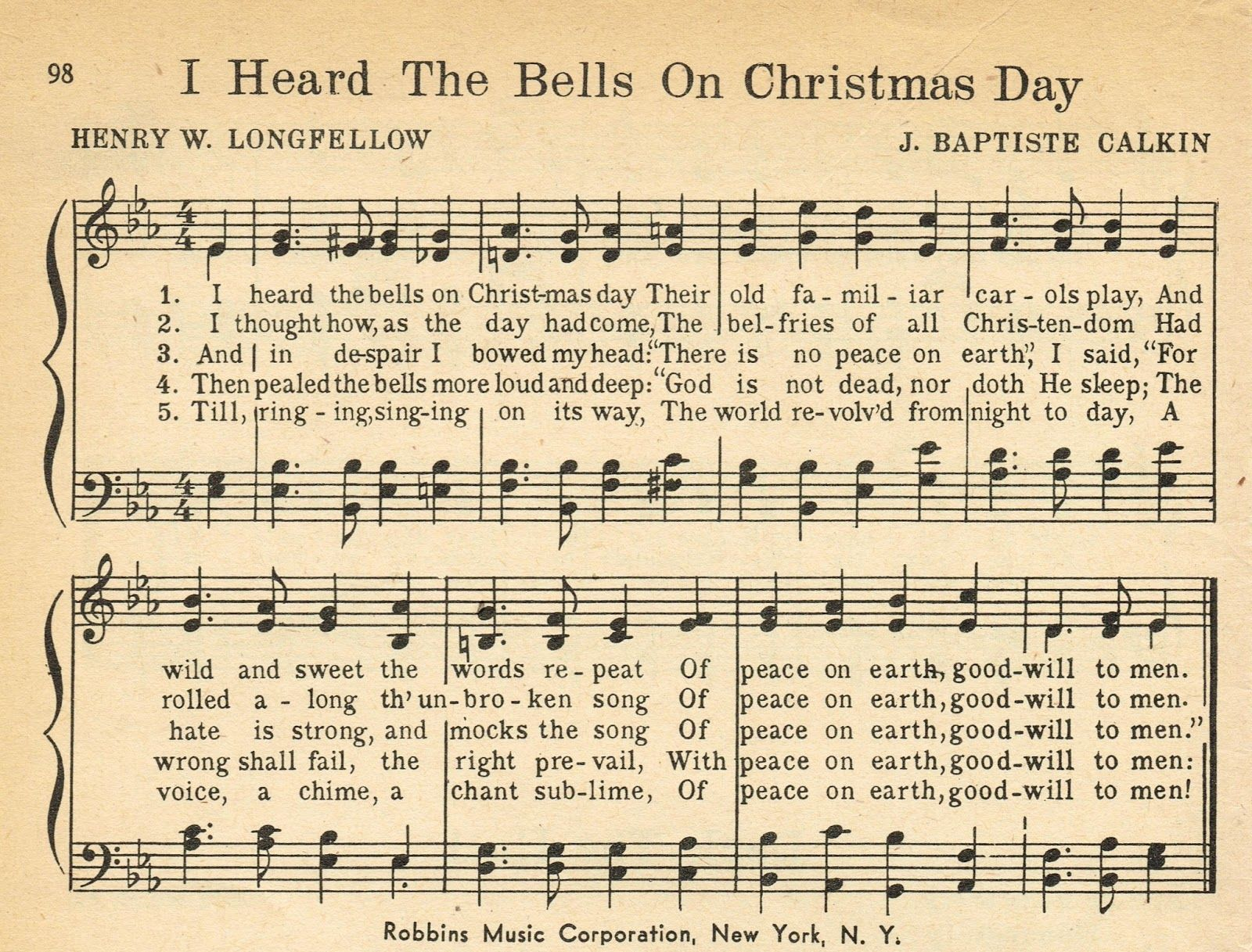 This is a graphic of Dynamite Free Printable Christmas Sheet Music