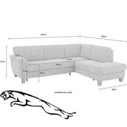 Ecksofas Mit Schlaffunktion Funktionsecken Couch Furniture Decor