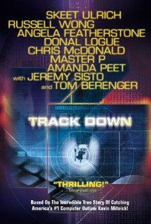 Track-down