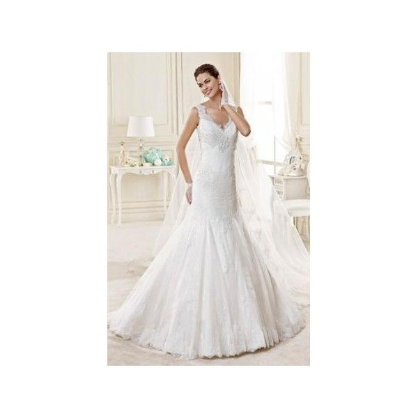 Cheap wedding dresses online shop australia - 1dressau.com via ...