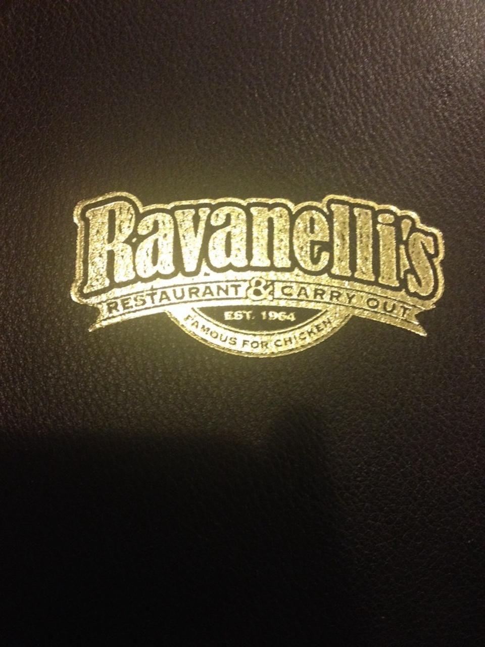 Ravanelli S 3 American Vlg Granite City East St Louis Granite City Road Trip