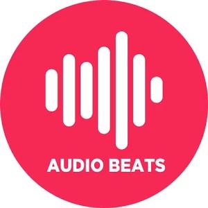 Download] Audio Beats Music Player (Premium) Apk_Andropark
