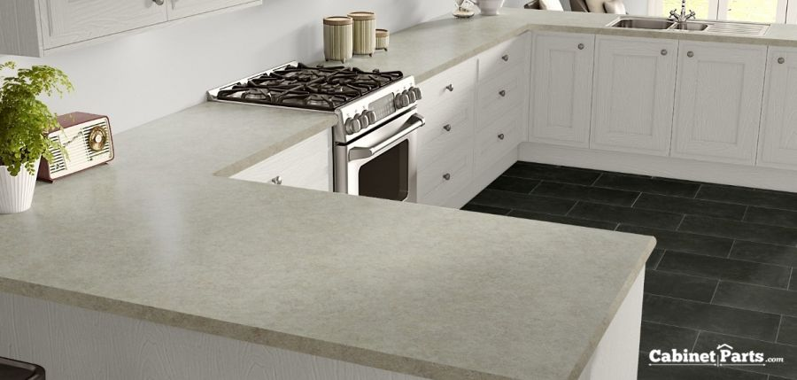 Wilsonart Bainbrook Grey Hd Glaze Finish 5 Ft X 12 Ft Countertop Grade Laminate Sheet 1863k 55 376 60x144 Kitchen Countertops Laminate Kitchen Remodel Countertops Laminate Kitchen Cabinets