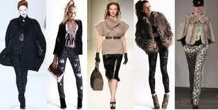 More about online clothes Singapore with: http://www.dalealplay.com/informaciondecontenido.php?con=506932