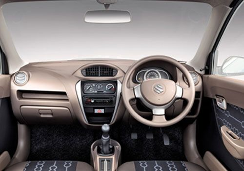 maruti alto 800 dashboard interior photo maruti alto 800 pinterest interior photo. Black Bedroom Furniture Sets. Home Design Ideas