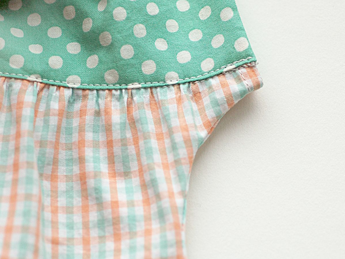french seams | Costura, Costura francesa y Coser