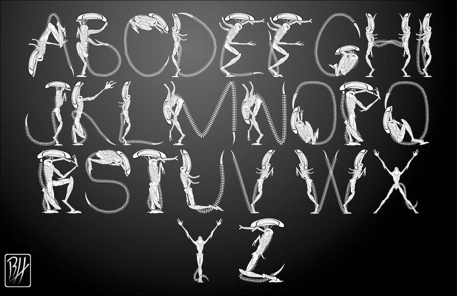 Xxx erotic symbols isolated vector illustration stock vector