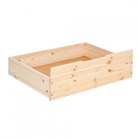 Dėžė LIZA