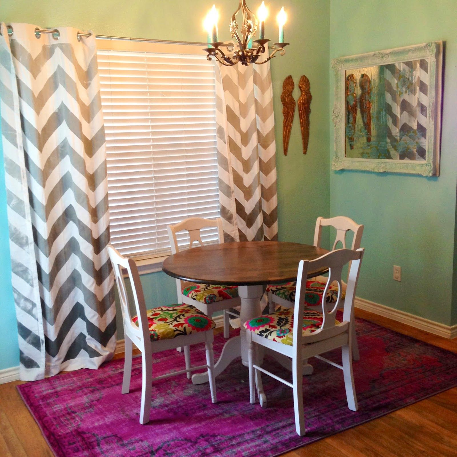 Kitchen Table In Bedroom: Small Kitchen Table