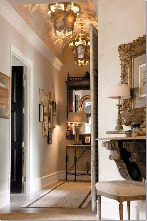 Pin von Maureen Lauler auf Home Interior | Pinterest