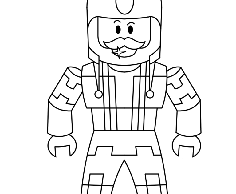 Roblox Coloring Pages In 2020 Halloween Coloring Pages Coloring Pages F Halloween Coloring Pages Nightmare Before Christmas Kids Free Printable Coloring Sheets
