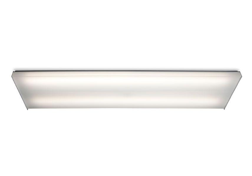 coronet lighting cpm. wrap surface mount   lumination ws series ge lighting north america 1x4 coronet cpm
