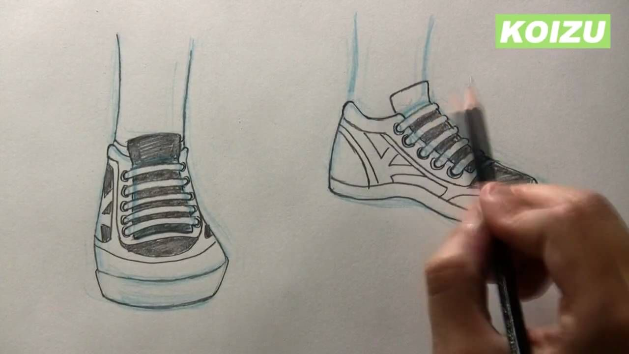 How To Draw Manga Shoes 3 4 View Part 2 Anime Guys With Glasses Anime Guys Colorful Drawings