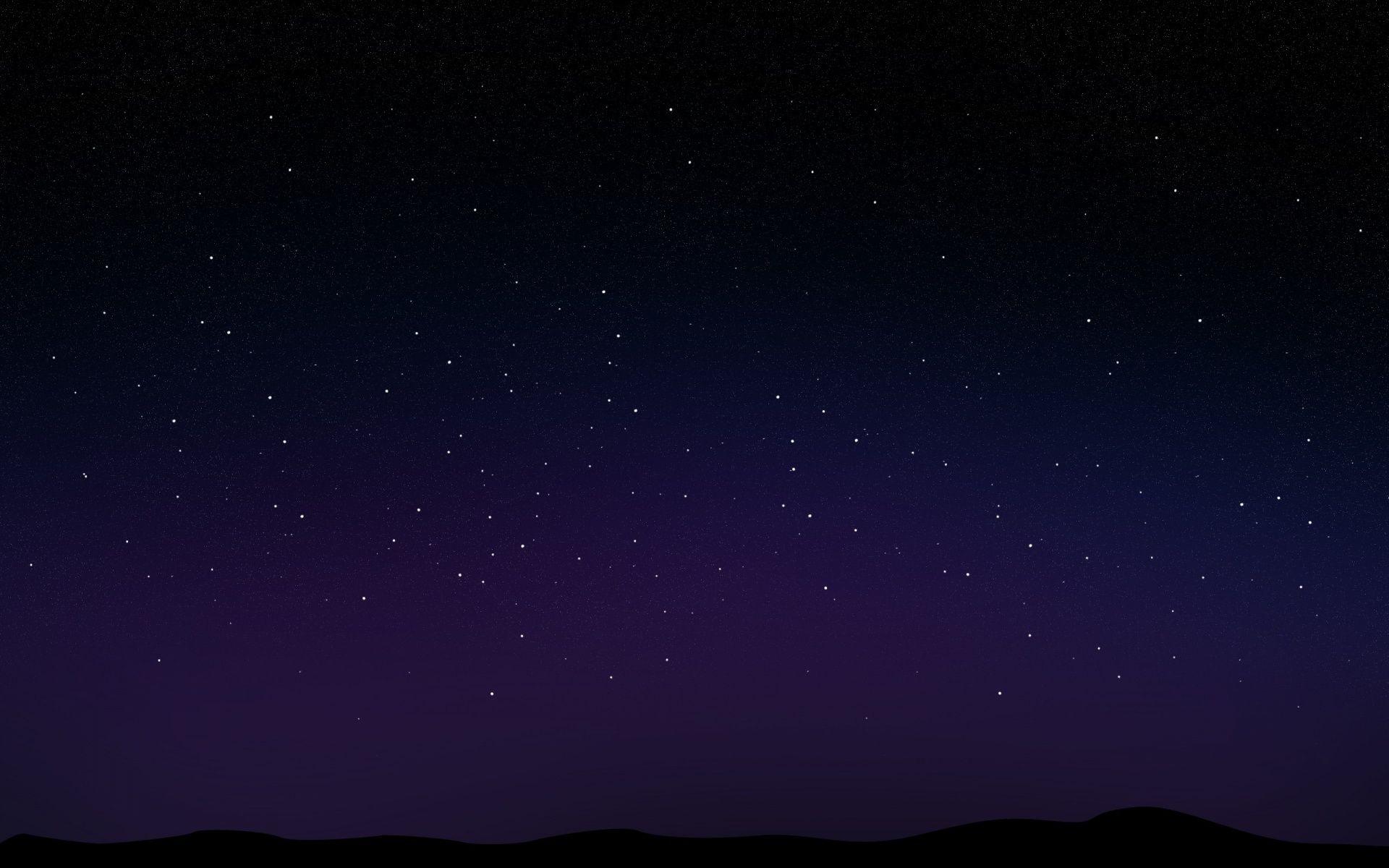 hd nebula wallpaper 1080p