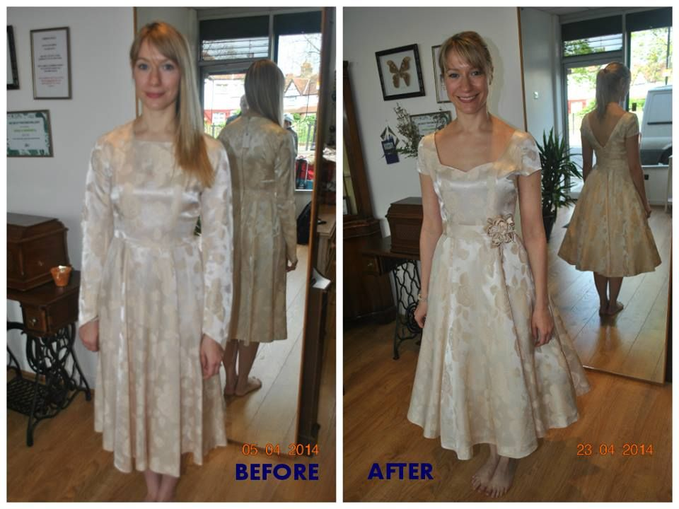 Vintage Wedding Dress Before And After Alteration Altered. Winter Wedding Dresses J Crew. Beach Wedding Dresses For Flower Girl. Sottero & Midgley Wedding Dresses Style Etienne. Bohemian Wedding Dresses For Sale Uk. Alfred Angelo Disney Wedding Dresses Tiana. Chiffon Wedding Dress Size 20. Unique Wedding Dresses Atlanta Ga. Blush Wedding Dress Nordstrom