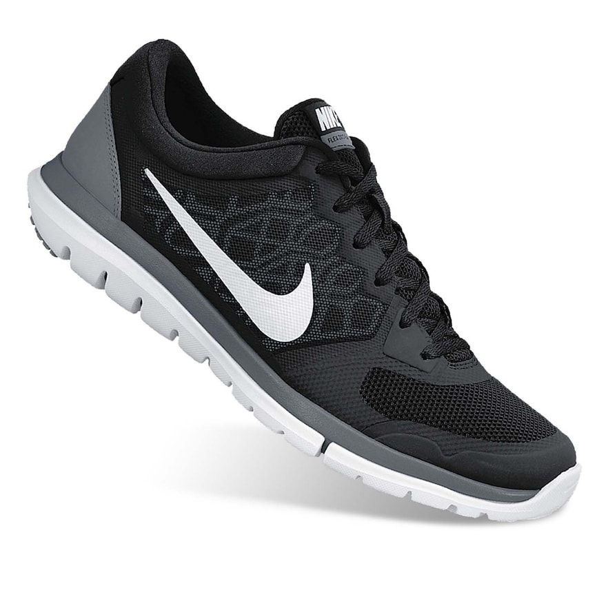 Nike Flex Run 2015 Men's Running Shoes   Nike flex run