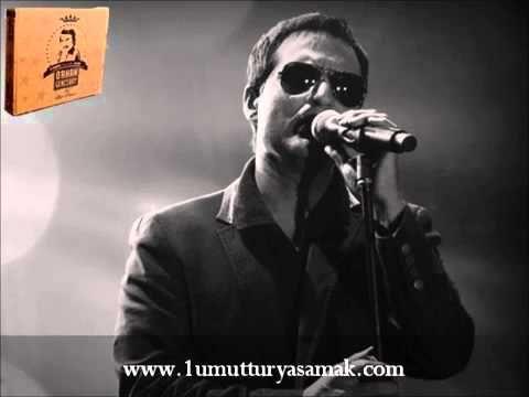 Http Www Youtube Com Watch V 1smoafjvm7e Romanlar Sarkilar Muzik