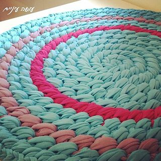 This free cross stitch circular t shirt yarn rug pattern is written this free cross stitch circular t shirt yarn rug pattern is written in hebrew dt1010fo