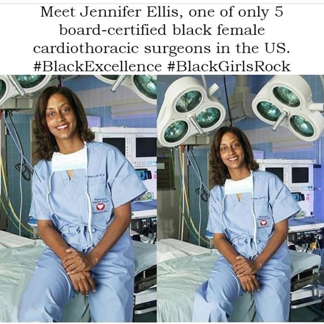 Black people meet price