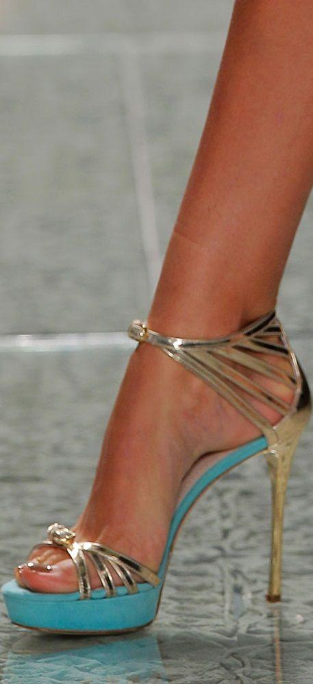b64631d01 Luís Onofre (Portugal | SHOES | Shoes heels, Shoes, Shoe boots