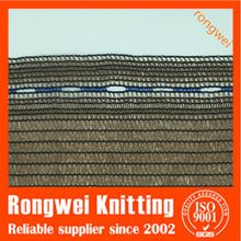 shade net, shade net direct from Changzhou Rongwei Textile Co., Ltd. in China (Mainland)  Email:vicky@rongweiknitting.com  www.czrongweiknit.en.alibaba.com  Tel:15295151981