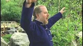 Qigong with Ken Cohen, via YouTube  | TAI CHI & QI GONG