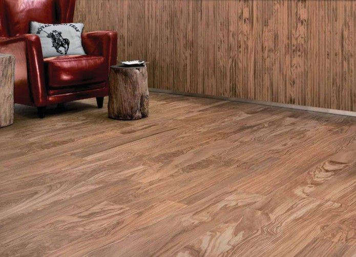 Etic Ulivo Porcelain Tiles With The Look Of Olive Wood Heritage
